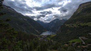 Norge3